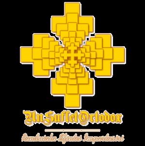 Randuiala Sfintei Impartasiri - USO