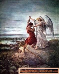 Iacob - film subtitrat in limba romana