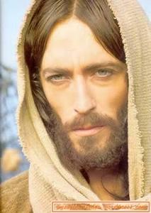 Iisus din Nazaret – film subtitrat in limba romana