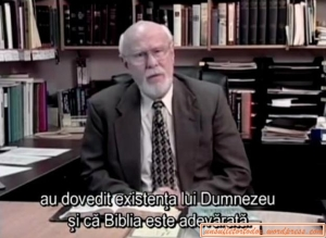 Israel, Islam, Armageddon