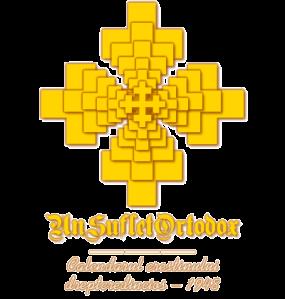 Calendarul crestinului dreptcredincios – 1948 - USO