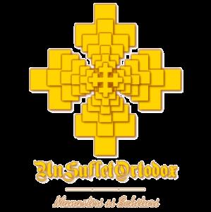 Manastiri si Schituri - USO