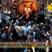 Sfanta Lumina (19.04.2014)-40 (unsufletortodox)