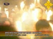 Sfanta Lumina (19.04.2014)-46 (unsufletortodox)