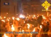 Sfanta Lumina (19.04.2014)-52 (unsufletortodox)