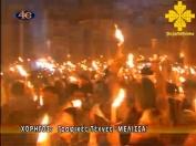 Sfanta Lumina (19.04.2014)-53 (unsufletortodox)