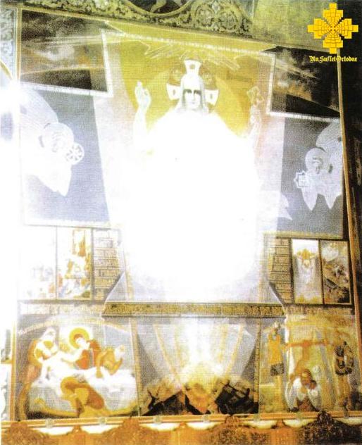 6 ianuarie calendarul ortodox