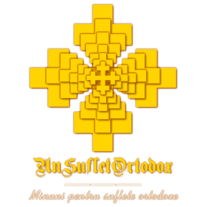 Minuni pentru suflete ortodoxe - USO