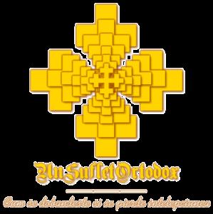 Pildele lui Solomon C1 - Cum se dobandeste si se pierde intelepciunea - USO