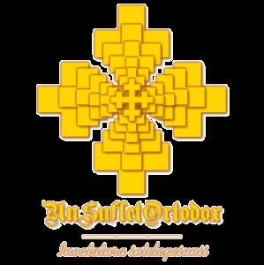 Pildele lui Solomon C2 - Invatatura intelepciunii - USO