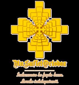 Pildele lui Solomon C3 - Indemnare la fapte bune. Lauda intelepciunii - USO