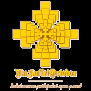 Pildele lui Solomon C4 - Inlaturarea prilejului spre pacat - USO