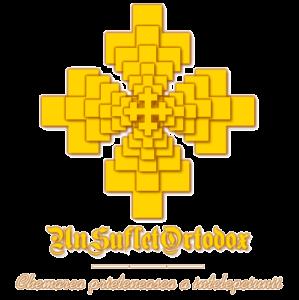 Pildele lui Solomon, C9 - Chemarea prieteneasca a intelepciunii - USO