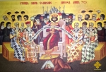 Primul Sinod Ecumenic - Niceea anul 325 - unsufletortodox